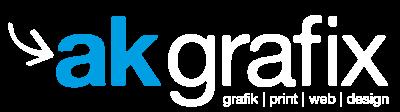 akgrafix - Werbeagentur